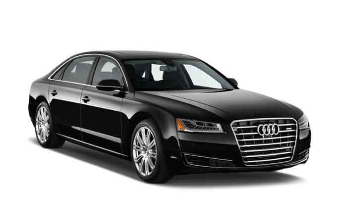 2016-audi-a8-lease-special