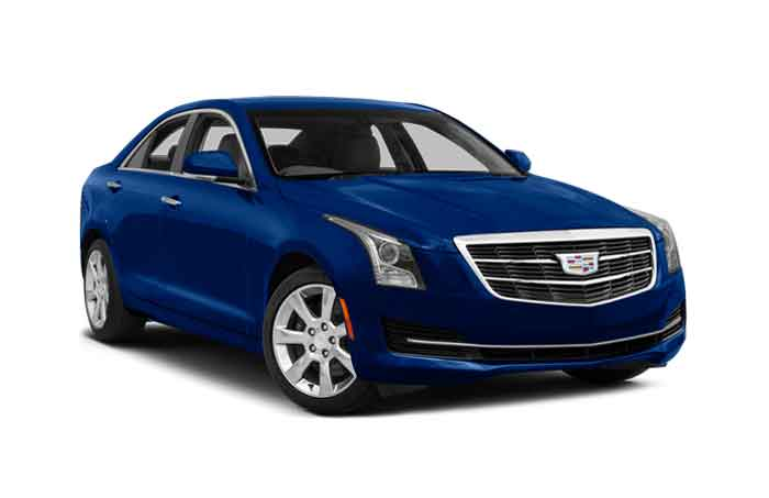 2016-cadillac-ats-lease-specials