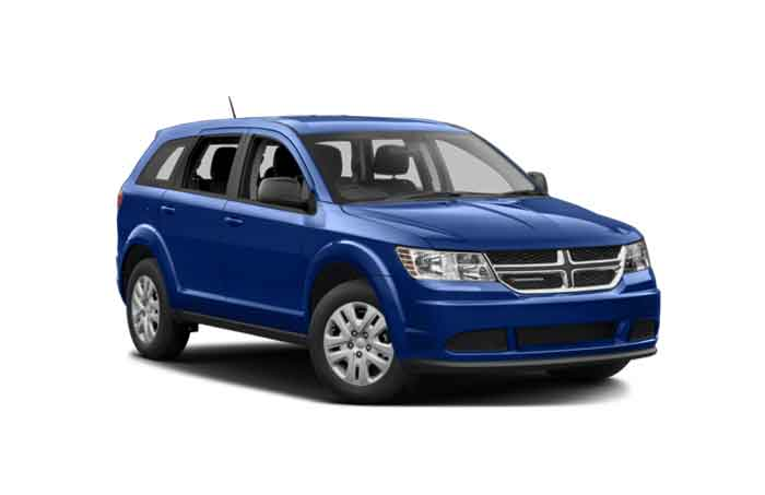 2016-dodge-journey-lease-specials