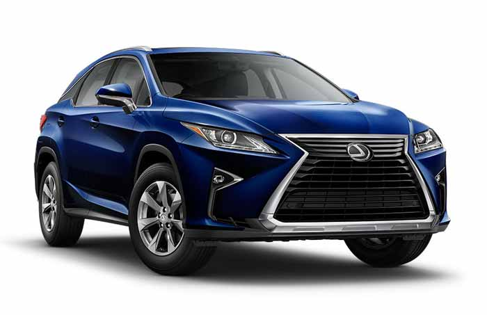 2016-lexus-rx350-lease-special-deal