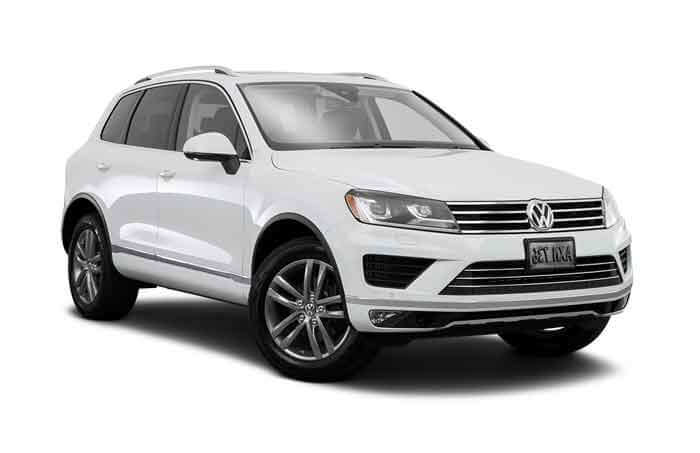 2016-volkswagen-touareg-lease-special