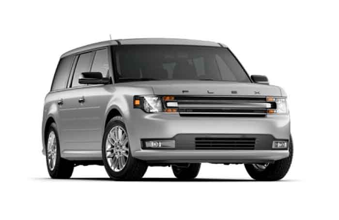 2016-ford-flex-lease-special