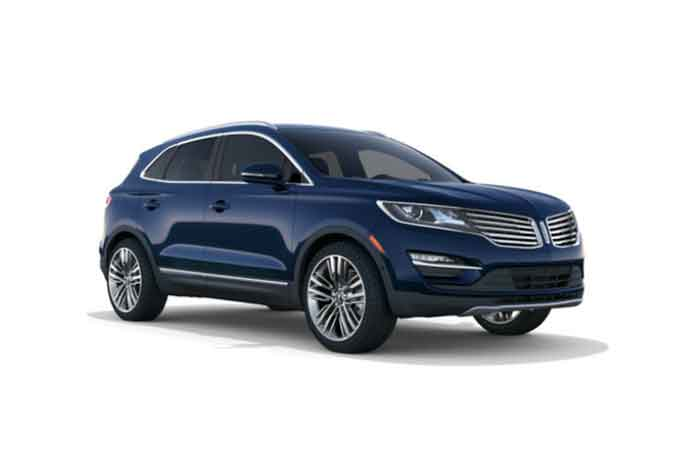 2016-lincoln-mkc-lease-deal