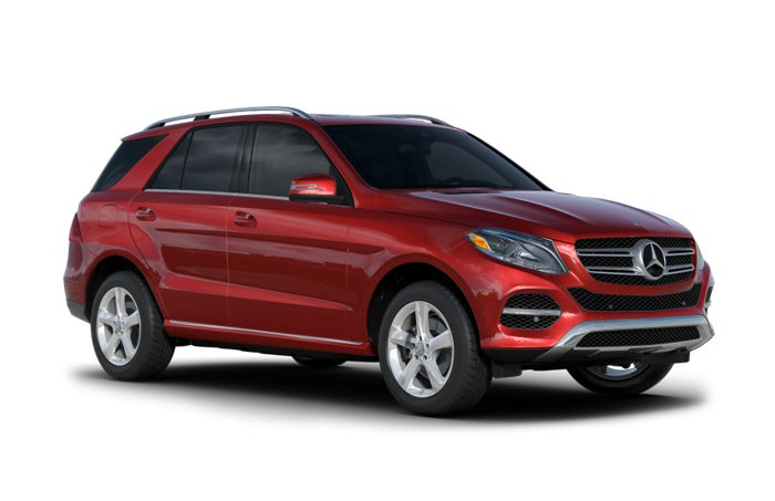 2017-mercedes-benz-gle-350-suv-lease-special