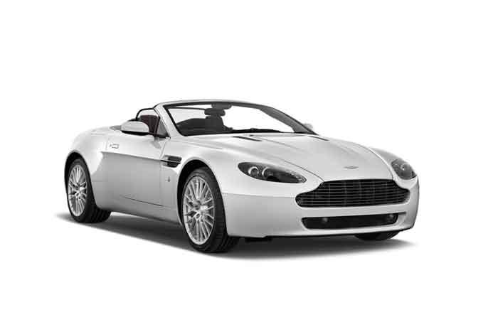 2016-aston-martin-DB9-GT-convertible-lease-deals
