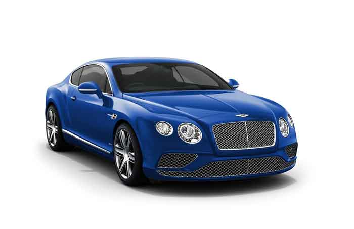 2016-bentley-continental-gt-coupe-lease-deals