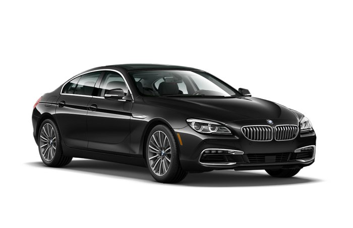 2017-BMW-650i-xDrive-Gran-Coupe-Lease-Special