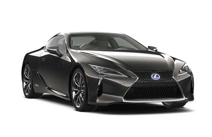 2018-lexus-lc500h-lease-special
